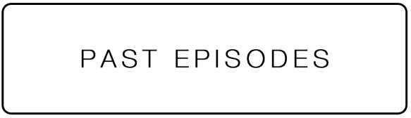 Past-Episodes-Header