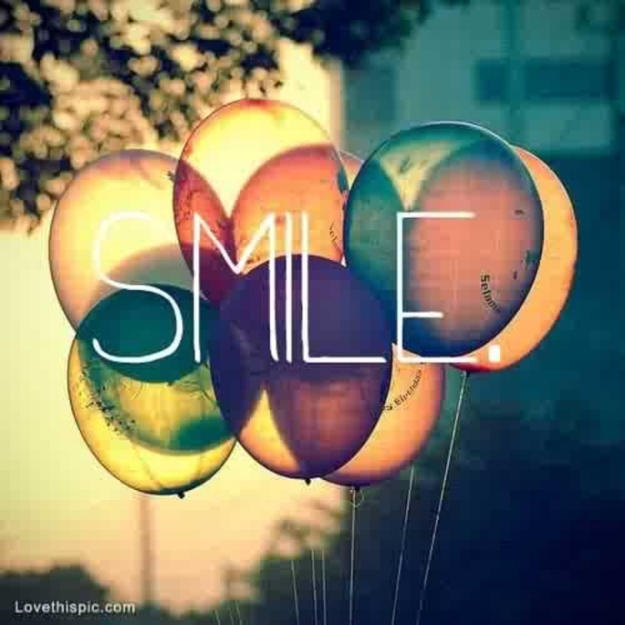 smile picture (500x500) (500x500)