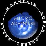 Micro-Adventure-Logo