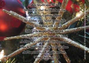 3.0-Christmas-Greeting-card