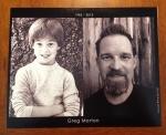 GRM 30 Year Reunion