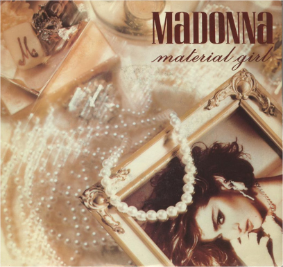Madonna-Material_Girl_(CD_Single)-Frontal