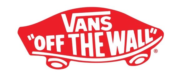 vans-desktop-wallpaper1
