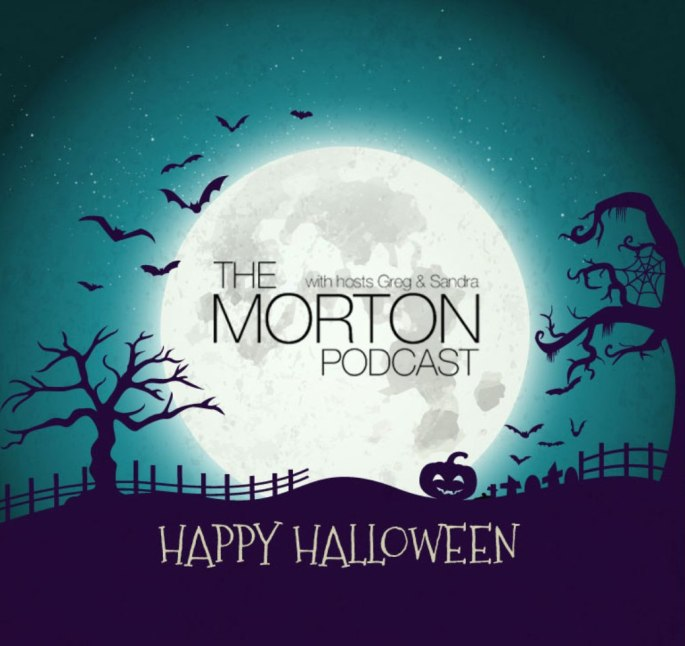 Morton-Podcast-Halloween