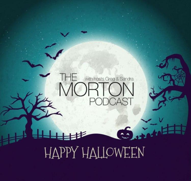 Morton-Podcast-Halloween