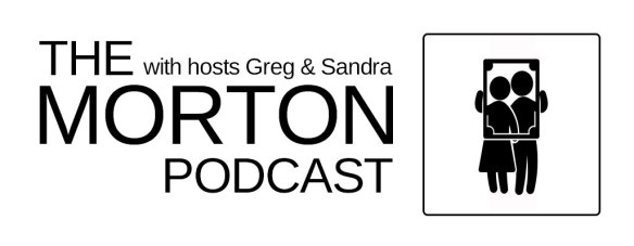Morton-Podcast-Blog-POST-Header